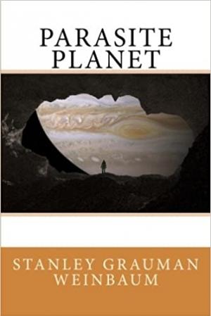 Download Parasite Planet free book as epub format