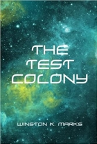 Book The Test Colony free