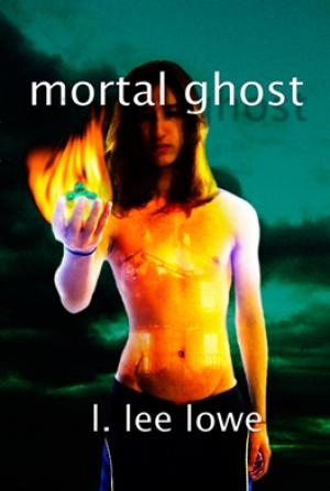 Download Mortal-Ghost free book as pdf format