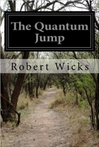 Book The Quantum Jump free