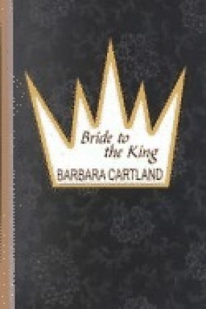 Download Bride to the King free book as epub format
