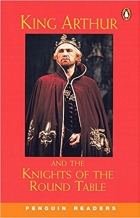 Book King Arthur & the Knights of the Round Table free