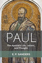 Book Paul: The Apostle's Life, Letters, and Thought free
