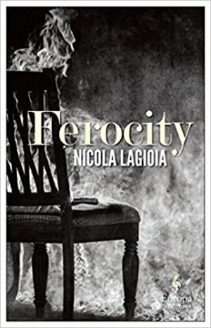 Download Ferocity free book as epub format