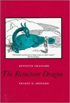 Book The Reluctant Dragon free