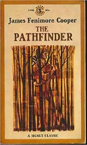 Download The Pathfinder free book as epub format