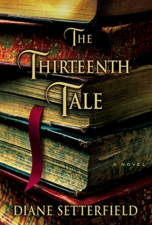 Download The Thirteenth Tale free book as epub format
