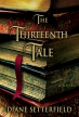 Book The Thirteenth Tale free