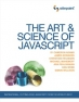 Book The Art & Science of JavaScript free