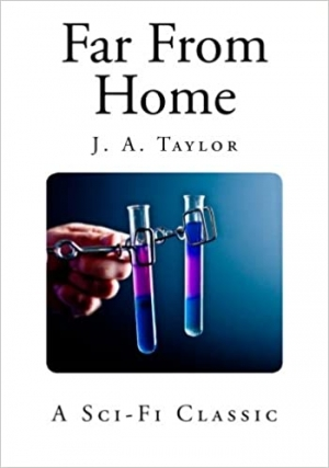 Download Far From Home free book as epub format
