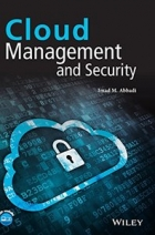 Book Cloud Management and Security free