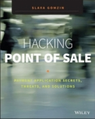 Book Hacking Point of Sale free