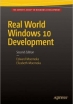 Book Real World Windows 10 Development, Second Edition free