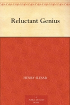 Book Reluctant Genius free