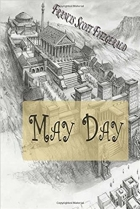 Book May Day free
