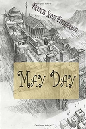 Download May Day free book as epub format