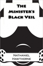Book The Minister's Black Veil free