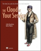 Book The Cloud at Your Service free