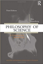 Book Philosophy of Science: A Contemporary Introduction free