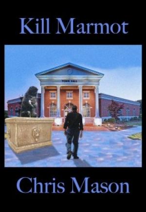 Download Kill Marmot free book as pdf format