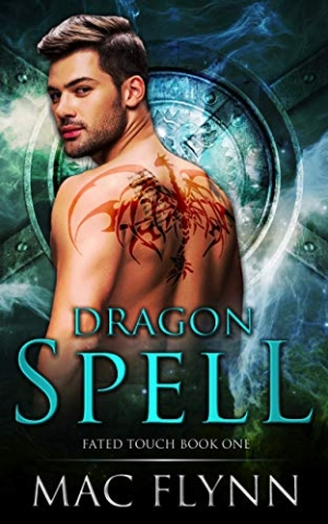 Download Dragon Spell free book as epub format