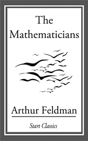 Download The Mathematicians free book as epub format