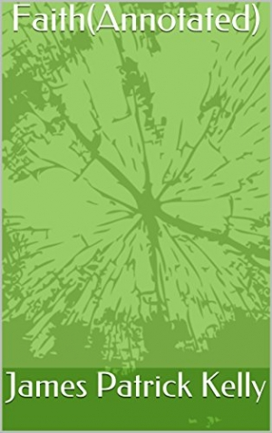 Download Faith free book as epub format