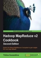 Book Hadoop MapReduce v2 Cookbook, 2nd Edition free