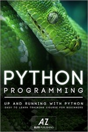 Download Python: Learn Python Programming in 90 minutes or Less! free book as pdf format