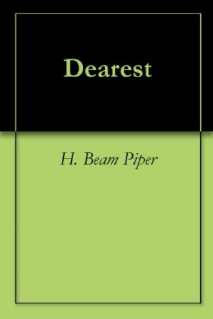 Download Dearest free book as epub format