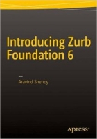 Book Introducing Zurb Foundation 6 free