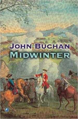 Download Midwinter free book as epub format
