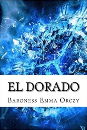 Download El Dorado free book as epub format