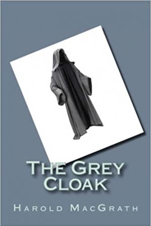 Download The Grey Cloak free book as pdf format
