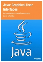 Book An introduction to java programming 3 free