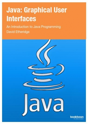 Download An introduction to java programming 3 free book as pdf format