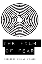 Book The Film of Fear free