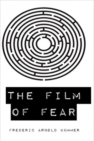 Download The Film of Fear free book as epub format