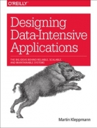 Book Designing Data-Intensive Applications free