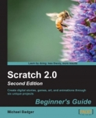 Book Scratch 2.0: Beginner's Guide, 2nd Edition free