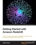 Book Getting Started with Amazon Redshift free