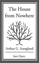 Book The House from Nowhere free