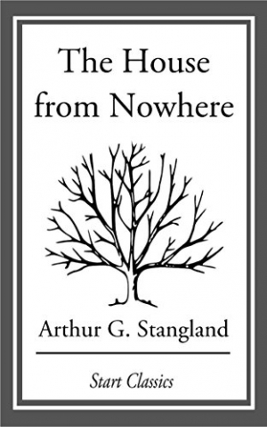 Download The House from Nowhere free book as epub format