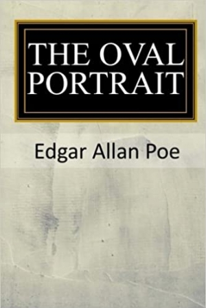 Download The Oval Portrait free book as epub format