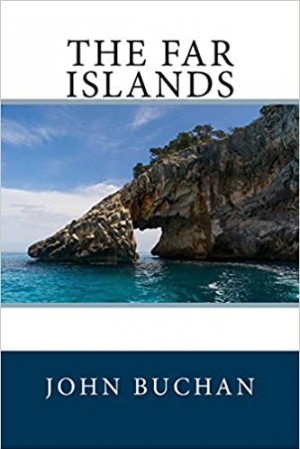 Download The Far Islands free book as epub format