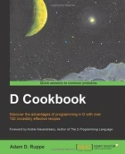 Book D Cookbook free