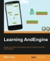 Book Learning AndEngine free