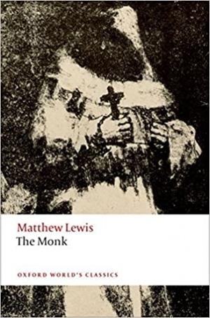 Download The Monk free book as pdf format