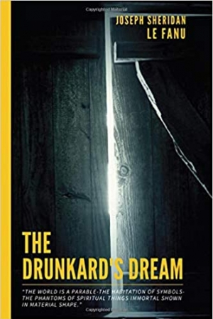 Download The Drunkard's Dream free book as epub format