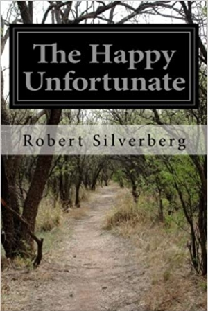 Download The Happy Unfortunate free book as epub format